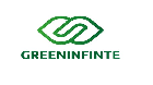 greeninfinite